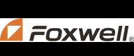 Foxwell NT530 Fiat / Alfa Romeo / Abarth / Lancia