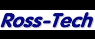 VCDS HEX-V2 Pro USB