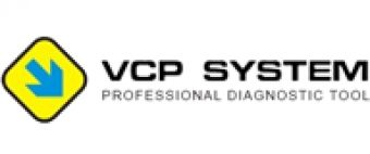 VCP System