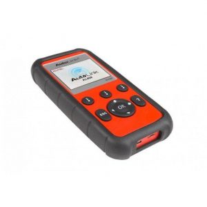 Autel OBD2 ABS Airbags