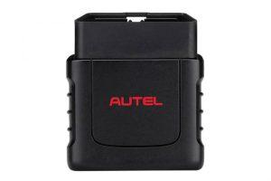 Autel DS808 TS bluetooth