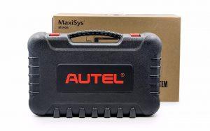 Autel MS906 koffer