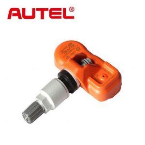 Autel MX TPMS sensor