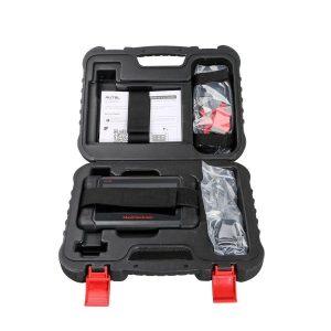 Autel maxicheck mx808 koffer