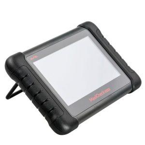 Autel mx808 tablet