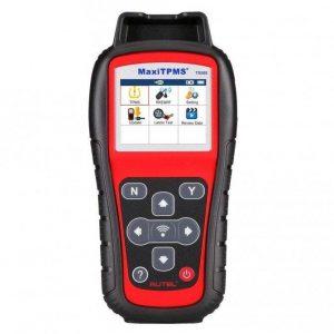 Autel Maxi TPMS TS508
