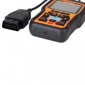 NT301 OBD2 scanner
