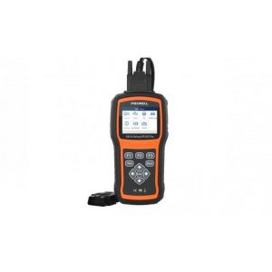 Foxwell NT630 OBD2 Airbags ABS