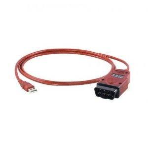 OBD Link SX USB interface