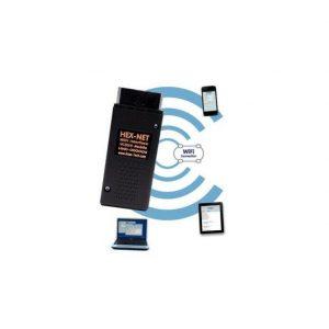 HEX NET Pro Wifi