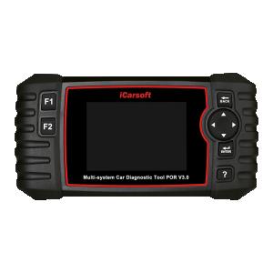 I Carsoft POR V3 0