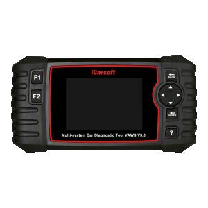 I Carsoft VAWS V3 0