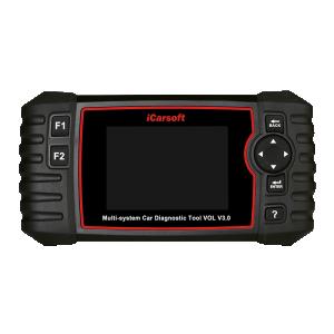 I Carsoft VOL V3 0