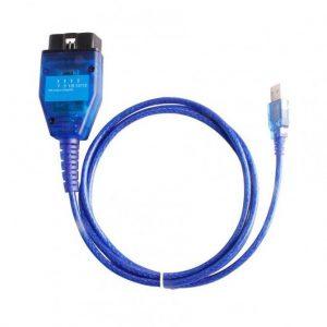Fiat KKL USB kabel OBD