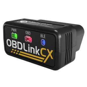 OBD Link CX