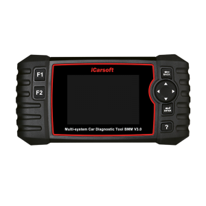 I Carsoft BMM V3 0